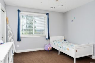 Photo 12: 3075 Alouette Dr in : La Westhills House for sale (Langford)  : MLS®# 875771