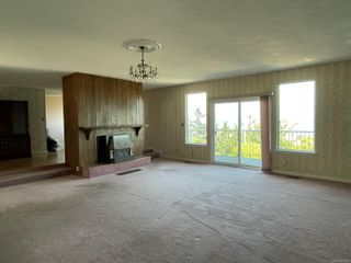 Photo 13: 3738 Overlook Dr in Nanaimo: Na Hammond Bay House for sale : MLS®# 881944