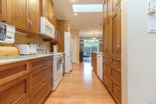 Photo 12: 2364 DeMamiel Dr in : Sk Sunriver House for sale (Sooke)  : MLS®# 856835
