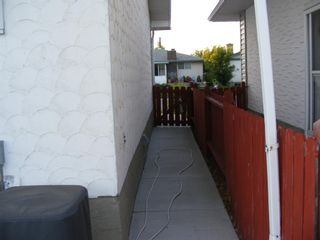 Photo 26: 39 DOVER MEADOW Close SE in Calgary: Dover Detached for sale : MLS®# A1021166