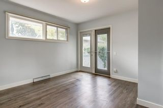 Photo 14: 2715 42 Street SW in Calgary: Glendale Detached for sale : MLS®# A1034490