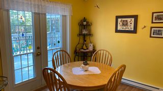 Photo 12: 37 Delaney Quay Lane in Abercrombie: 108-Rural Pictou County Residential for sale (Northern Region)  : MLS®# 202111462