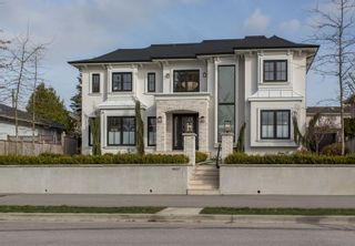 Photo 2: 4657 RUMBLE Street in Burnaby: Metrotown House for sale (Burnaby South)  : MLS®# R2555968