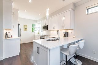 "Photo 10: 88 2603 162 Street in Surrey: Grandview Surrey Townhouse for sale in ""VINTERRA VILLAS"" (South Surrey White Rock)  : MLS®# R2409533"