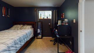 Photo 22: 13206 CHARLIE LAKE Crescent: Charlie Lake House for sale (Fort St. John (Zone 60))  : MLS®# R2611121