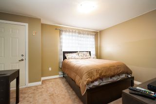 Photo 15: 22 9277 121 Street in Surrey: Queen Mary Park Surrey Townhouse for sale : MLS®# R2615444
