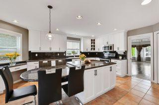 Photo 11: 1665 Ash Rd in Saanich: SE Gordon Head House for sale (Saanich East)  : MLS®# 887052