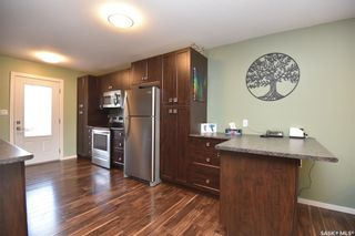 Photo 10: 112 Peters Drive in Nipawin: Residential for sale : MLS®# SK871128