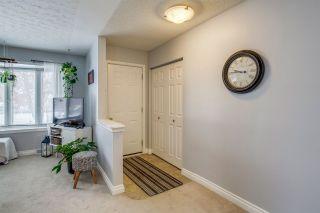 Photo 13: 9209 157 Street in Edmonton: Zone 22 House for sale : MLS®# E4228787
