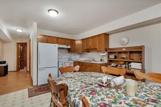 Photo 21: 850 37 Street NW in Calgary: Parkdale Detached for sale : MLS®# C4297148
