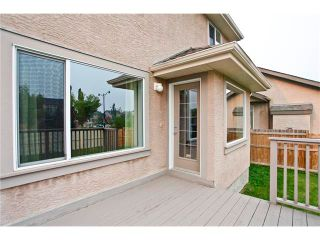 Photo 47: 8 EVERWILLOW Park SW in Calgary: Evergreen House for sale : MLS®# C4027806