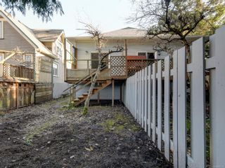 Photo 18: 422 Powell St in : Vi James Bay Full Duplex for sale (Victoria)  : MLS®# 863106