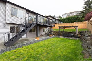 Photo 43: 227 Calder Rd in : Na University District House for sale (Nanaimo)  : MLS®# 874687