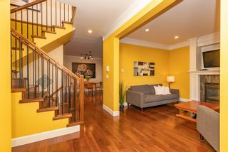 Photo 15: 1532 BEWICKE Avenue in North Vancouver: Central Lonsdale 1/2 Duplex for sale : MLS®# R2560346