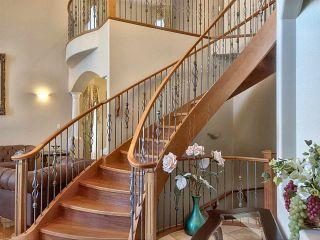 Photo 3:  in Edmonton: Zone 14 House for sale : MLS®# E4225458