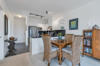 """Photo 8: 423 4550 FRASER Street in Vancouver: Fraser VE Condo for sale in """"Century"""" (Vancouver East)  : MLS®# R2614168"""
