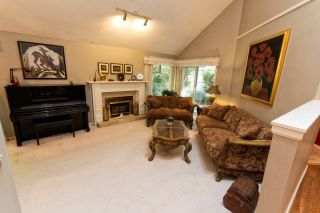 Photo 5: 3000 CAPILANO Road in North Vancouver: Capilano NV House for sale : MLS®# R2606819