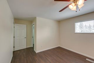 """Photo 11: 15159 DOVE Place in Surrey: Bolivar Heights House for sale in """"BIRDLAND"""" (North Surrey)  : MLS®# R2136930"""