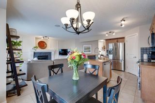 Photo 12: 198 Cougar Plateau Way SW in Calgary: Cougar Ridge Detached for sale : MLS®# A1133331