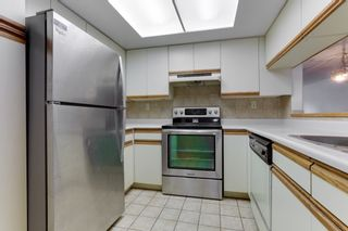 "Photo 10: 143 1440 GARDEN Place in Delta: Cliff Drive Condo for sale in ""Garden Place"" (Tsawwassen)  : MLS®# R2559046"