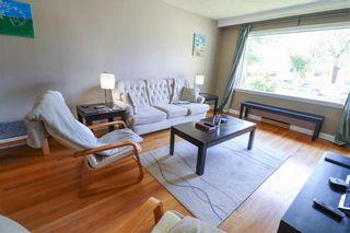 Photo 4: 1202 McCalman Avenue in Winnipeg: East Elmwood Residential for sale (3B)  : MLS®# 202020811