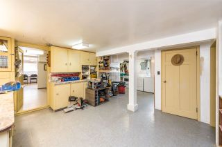 Photo 15: 3553 TRIUMPH Street in Vancouver: Hastings East House for sale (Vancouver East)  : MLS®# R2273868