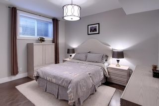 Photo 39: 2204 6 Avenue NW in Calgary: West Hillhurst Detached for sale : MLS®# A1117923