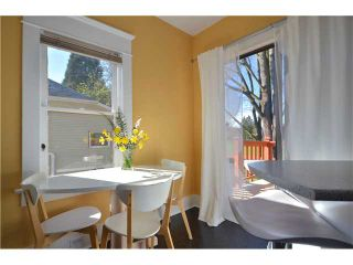 Photo 6: 1019 E 45TH Avenue in Vancouver: Fraser VE House for sale (Vancouver East)  : MLS®# V943933