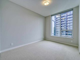 Photo 10: 1604 3487 BINNING Road in Vancouver: University VW Condo for sale (Vancouver West)  : MLS®# R2590977