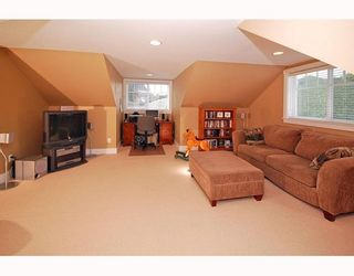 """Photo 8: 38629 CHERRY Drive in Squamish: Valleycliffe House for sale in """"RAVEN'S PLATEAU"""" : MLS®# V753230"""