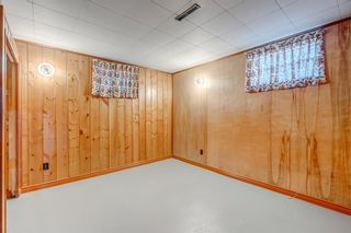Photo 27: 2823 Canmore Road NW in Calgary: Banff Trail Detached for sale : MLS®# A1153818