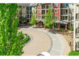 """Photo 15: 310 22323 48 Avenue in Langley: Murrayville Condo for sale in """"Avalon Gardens"""" : MLS®# R2579421"""