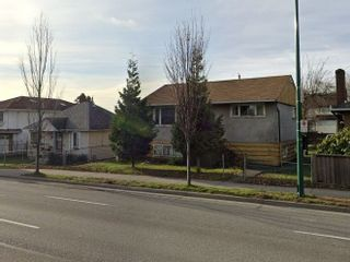 Photo 2: 6645 KNIGHT Street in Vancouver: South Vancouver House for sale (Vancouver East)  : MLS®# R2564338
