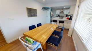 Photo 4: 1474 E 18TH Avenue in Vancouver: Knight House for sale (Vancouver East)  : MLS®# R2532849