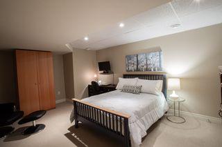 Photo 34: 702 120 University Avenue in Cobourg: Condo for sale : MLS®# 40057370