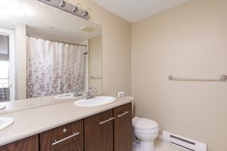 """Photo 20: 1312 5115 GARDEN CITY Road in Richmond: Brighouse Condo for sale in """"Lions Park"""" : MLS®# R2542855"""