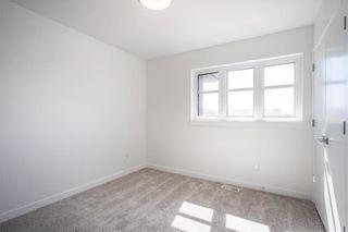 Photo 26: 173 Springwater Road in Winnipeg: Bridgwater Lakes Residential for sale (1R)  : MLS®# 202018909