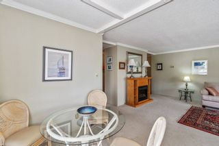 """Photo 9: 503 1390 DUCHESS Avenue in West Vancouver: Ambleside Condo for sale in """"WESTVIEW TERRACE"""" : MLS®# R2579675"""