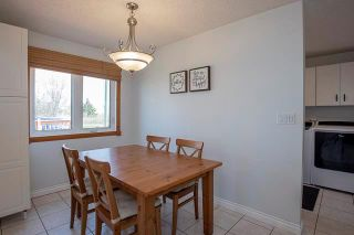 Photo 13: 11045 Hwy 321 Rushman Road: Stony Mountain Residential for sale (R12)  : MLS®# 202009409