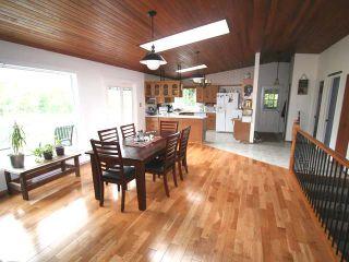Photo 5: 8716 WESTSYDE ROAD in : Westsyde House for sale (Kamloops)  : MLS®# 135784