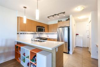 """Photo 5: 2605 7090 EDMONDS Street in Burnaby: Edmonds BE Condo for sale in """"REFLECTIONS"""" (Burnaby East)  : MLS®# R2212575"""