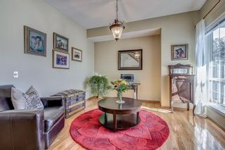 Photo 9: 64 Somercrest Grove SW in Calgary: Somerset Detached for sale : MLS®# A1084343