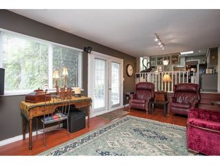 Photo 7: 15037 91A Avenue in Surrey: Fleetwood Tynehead House for sale : MLS®# R2083544