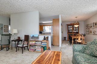 Photo 6: 489 St Joseph Avenue West in St Pierre-Jolys: R17 Residential for sale : MLS®# 202007491