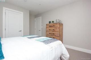 Photo 27: 7872 Lochside Dr in SAANICHTON: CS Turgoose Row/Townhouse for sale (Central Saanich)  : MLS®# 822582
