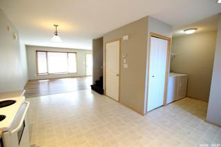 Photo 19: 2720 Victoria Avenue in Regina: Cathedral RG Residential for sale : MLS®# SK856718