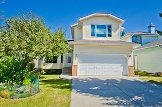 Photo 31: 9 Macewan Ridge Place NW in Calgary: MacEwan Glen Detached for sale : MLS®# A1070062