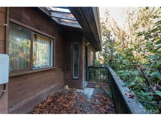 Photo 17: 6586 West Saanich Rd in SAANICHTON: CS Brentwood Bay House for sale (Central Saanich)  : MLS®# 716428