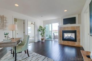 Photo 27: PACIFIC BEACH House for sale : 3 bedrooms : 1653 Chalcedony St in San Diego