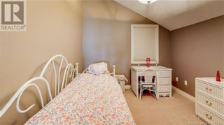 Photo 31: 212 Lake Stafford Drive E in Brooks: House for sale : MLS®# A1038981